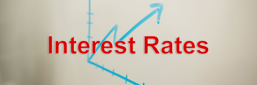 Interest Rates (APR)