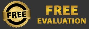Free- Evaluation