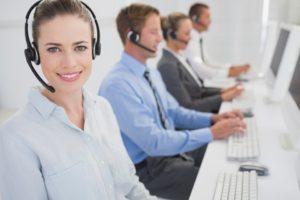 Business debt relief help