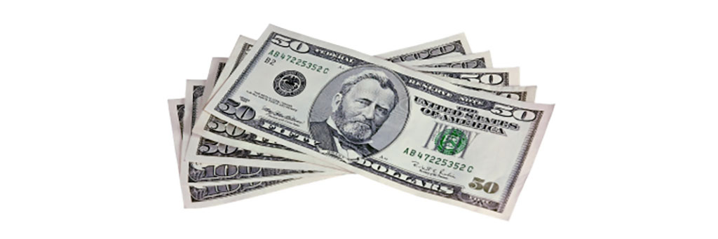 How to dominate payday loans