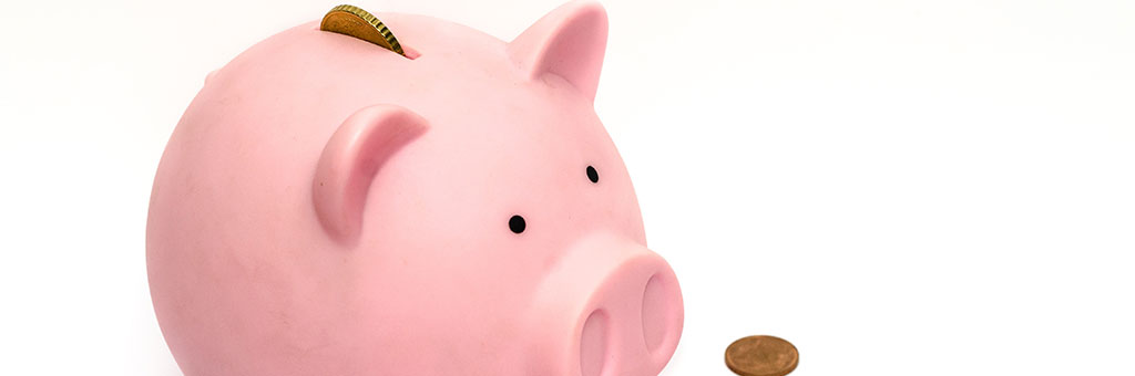 How to build an emergency fund?