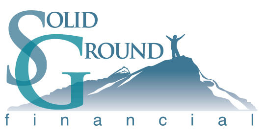 Solid Ground Financial