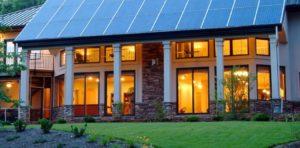 Solar Energy Florida