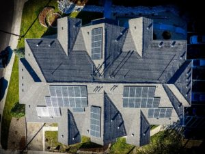 Solar Energy Solutions Florida