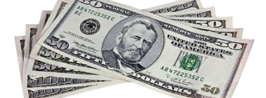 Are Payday loans a trend?