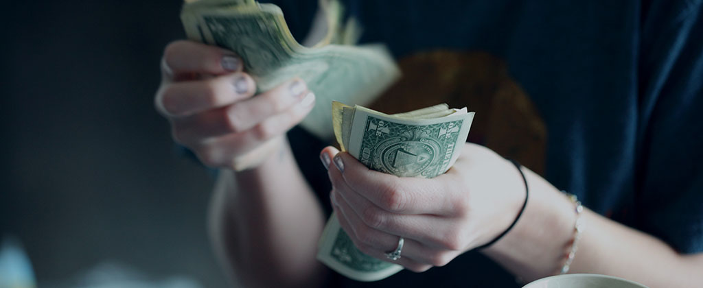 How Budgeting Can Help Your Finances