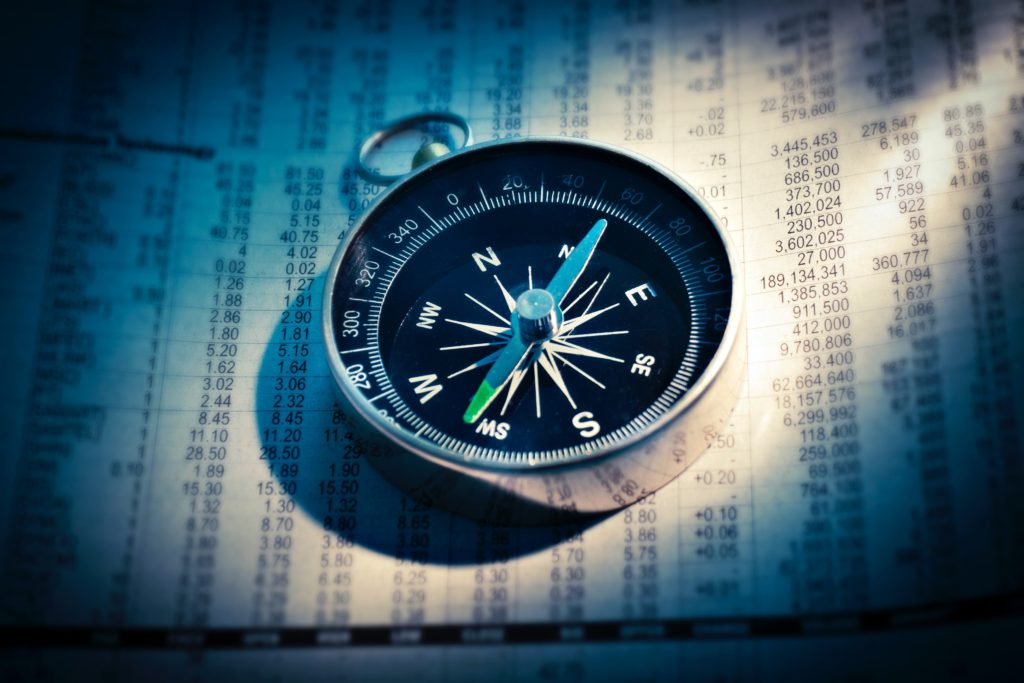 Ways to Get Ahead Financially