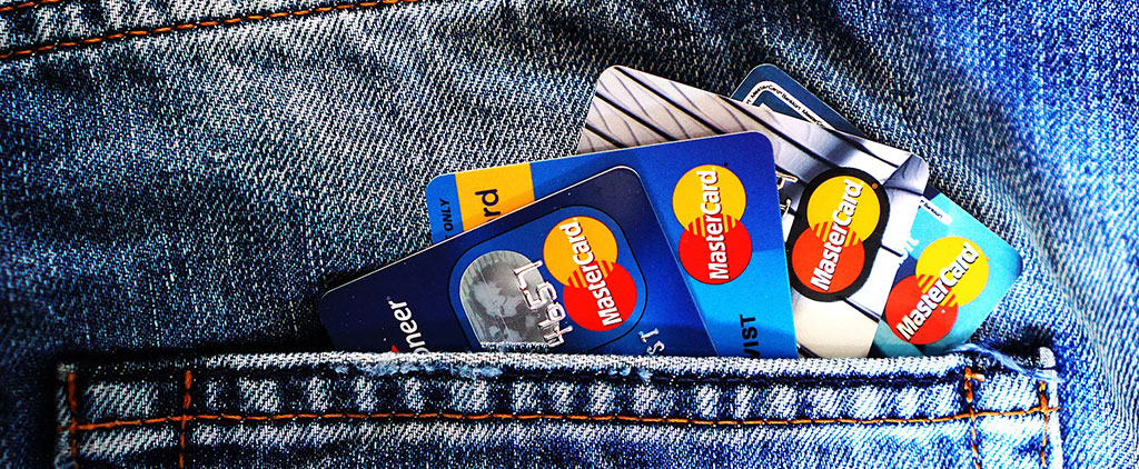Secrets to get out of Credit Card Debt