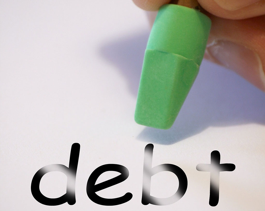 Ways to Conquer Payday Loan Debt