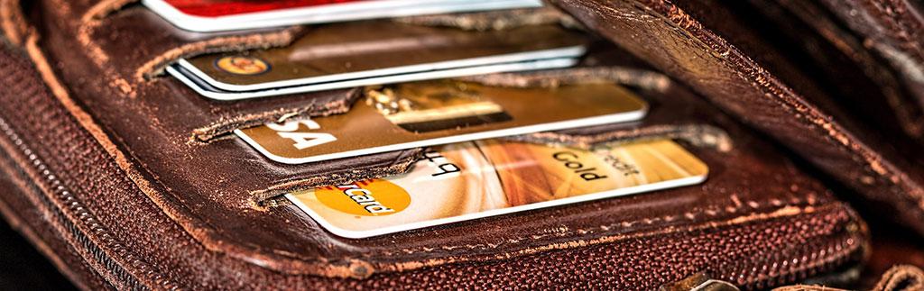 Debt Consolidation Help