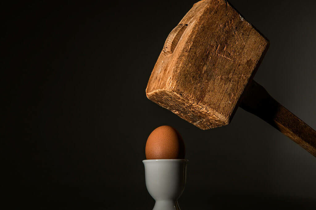 Beginners Guide to Squashing Debt