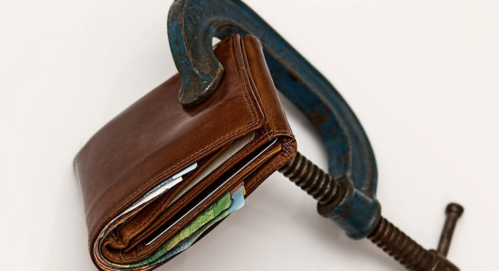 Impact of Payday Loans