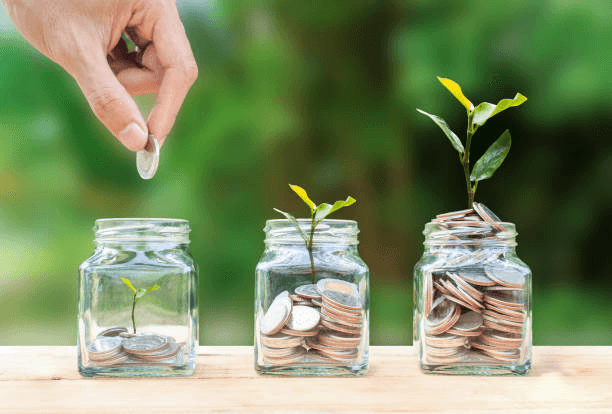 How to have an emergency savings fund