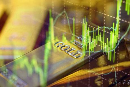 Investing Precious Metals