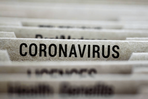 What can we learn from Coronavirus?