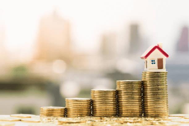 Real Estate Investment Information