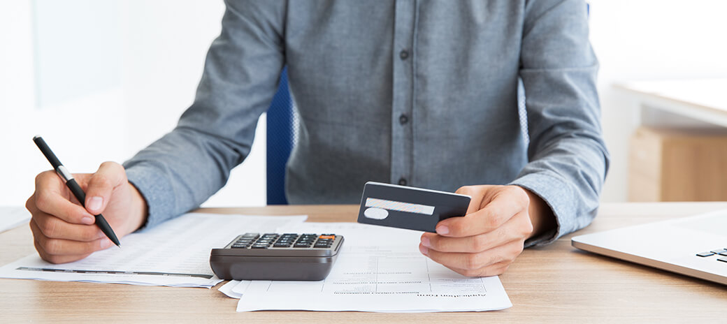 How To Settle Your Payday Loans During COVID-19