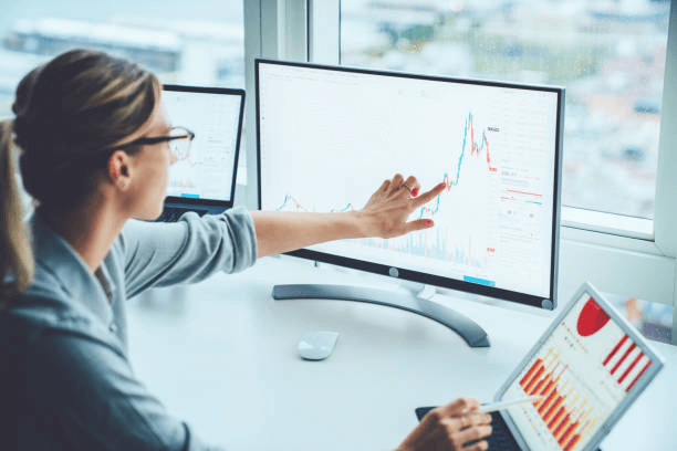 Investing In A Stock market For Beginners