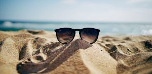 How Payday Loan Consolidation can save your Summer