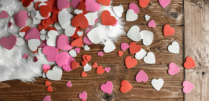 Payday Loan Consolidation This Valentine's Day