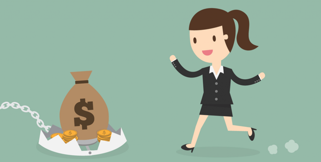 Why Payday Loan Is A Trap