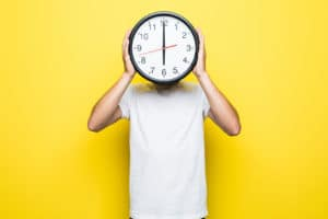 Why is now the best time for debt consolidation