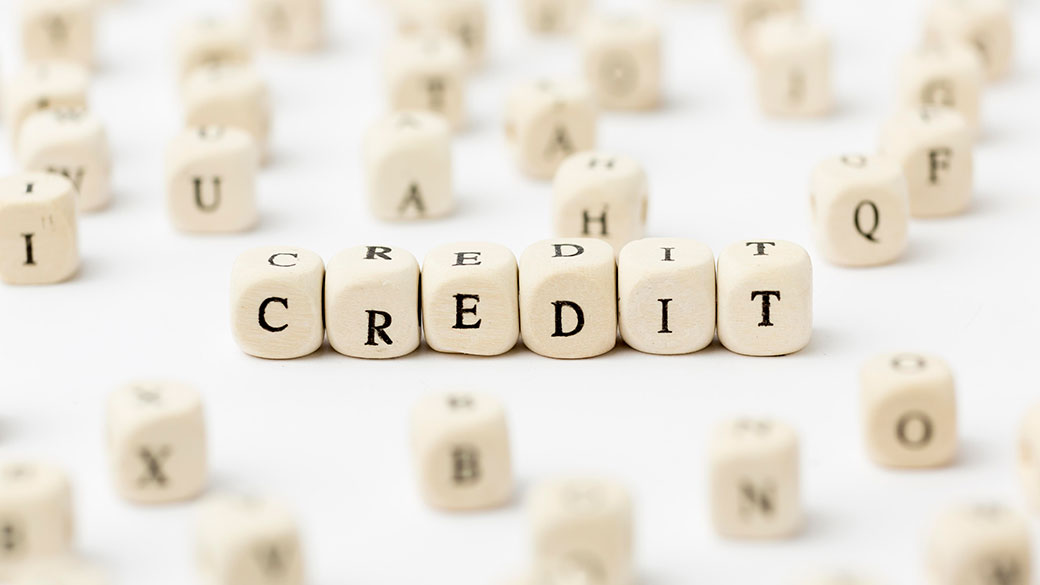 How to Build Credit During a Pandemic