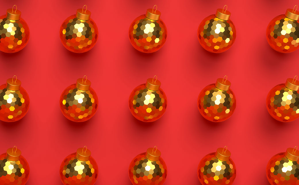 How Debt Consolidation can Help Your Holiday budget
