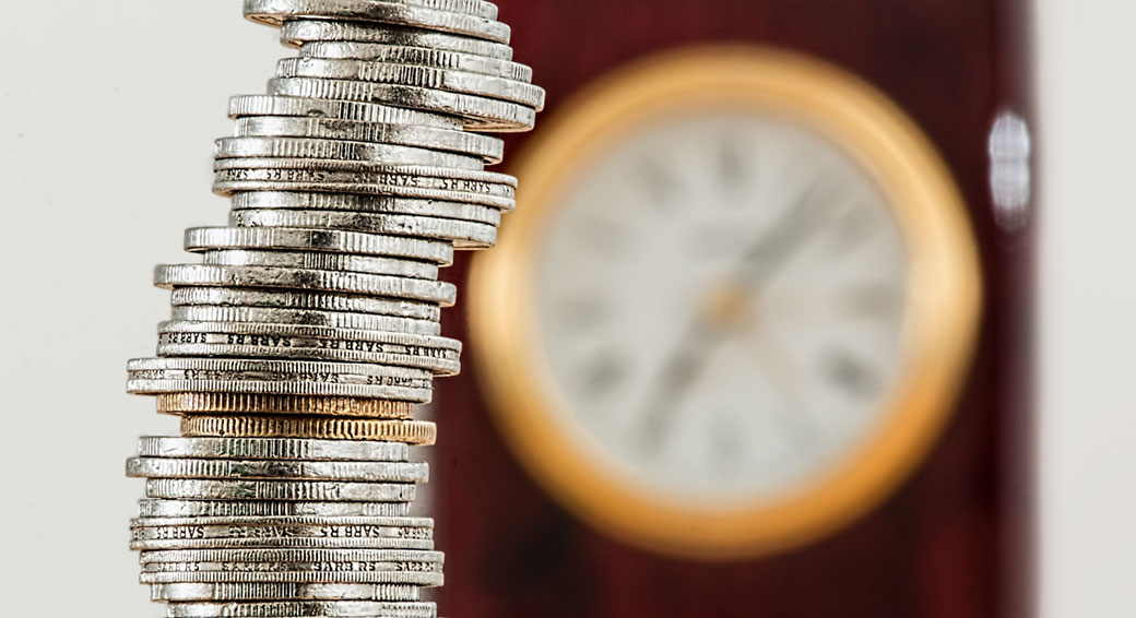 Smart Ways to Save Money By Consolidating Debt