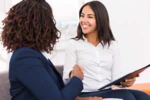 Why Professional Help is worth it when you are in debt