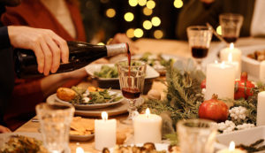 How to financially survive the holiday season