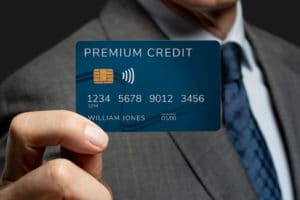 Is Your Credit Card Debt on an All-Time High? Here is How to Beat It.